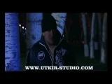 TUNDAN TONGACHA (2010) O'zbek Kino - 02