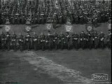 Landser-Gestapo(format18)