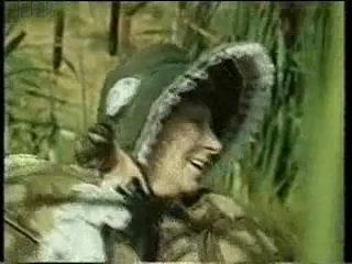 Песня черепахи Тортиллы из к/ф