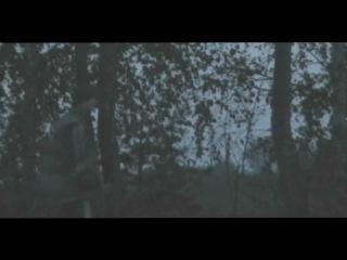 MC Bandit feat. Sol - Пацаны (клип).
