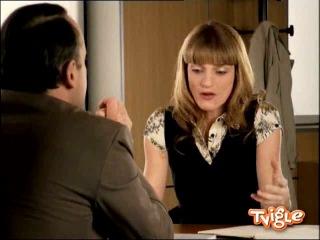 Ах, женщины / Vous les femmes (06. Идеальный кандидат)