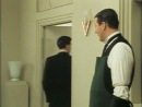 Jeeves and Wooster S04E01