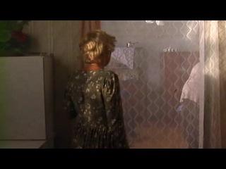 Прощальное эхо (2004) 4 серия