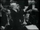 Beethoven 9th Sym finale(1942.04.20)(Wilhelm Furtwängler)
