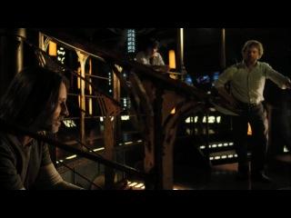Звездные врата: Вселенная / SGU Stargate Universe (2009) [02x20]