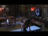 Стриптиз от Наталии Орейро (Аманда О)  Секс-Шоп В мариуполе http://www.xxxl.com.ua/