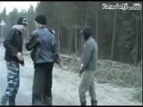 Эдуард Скрябин - На родину я еду к корешам