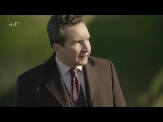 Торн I: Соня/Thorne I: Sleepyhead (1 сезон, 2 серия)