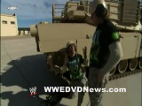 Preview: WWE DX One Last Stand DVD - Hornswoggle's Fate
