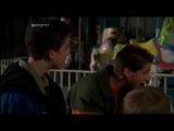 Malkolmas vidurinysis 2 sezonas 23  serija www.Online-Tv.LT