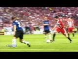 финал 2010  интер 2-0 бавария