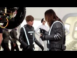 Official Extended Best Buy Big Game Ad with Justin Bieber and Ozzy Osbourne