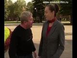 Видео анекдоты- Зоофилка