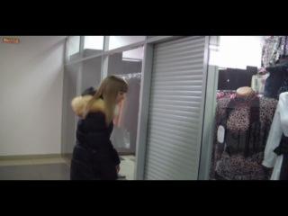 Представление номинантки Уральская Красавица 2011 г.Н.Тура