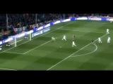 Barcelona vs Real Madrid 29/11/2010   El Clasico review 5-0