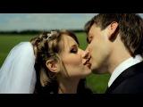 Вот таким должно быть видео со свадьбы!!!(А не три часа мутатени!!!Безумно красиво!)