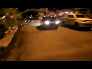 HEMPvideo салютик
