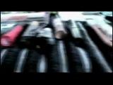 Comercial promocional do perfume Tease de Paris Hilton