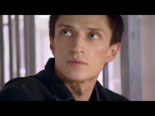 Побег (русская версия) - 4 серия || Загружено LoveSerials | club9910769