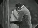 Р.Леонкавалло - опера