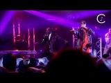 iConcerts - Akon Feat. Kardinal Offishall - Beautiful (Live)