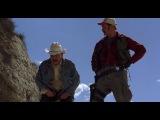 Wstrząsy 3 (2001) / Дрожь земли 3