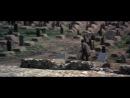 Ennio Morricone – L'estasi Dell'oro (The Ecstasy Of Gold)