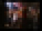 Mario Ochoa - 2Nite (Mashtronic Remix)