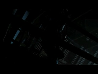 Говорящая с призраками / Ghost Whisperer / 5X20 (Fox Life)