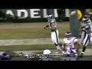 28.12.10|Week16|Eagles vs Vikings|p1