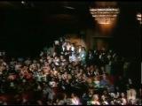 Джон Уильямс получает Оскар за лучшую оригинальную музыку к фильму