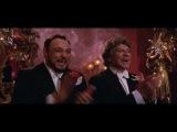 Фильм Виктор-Виктория / Victor-Victoria (1982)