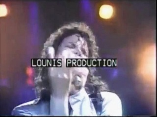 Bad Tour 1988 Tokyo (vkontakte.rududex)