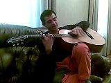 Vahid Ayubov