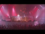 Armin Van Buuren &amp DJ Shah feat. Chris Jones - Going Wrong (Alex M.O.R.P.H. Remix) HD Music Video.