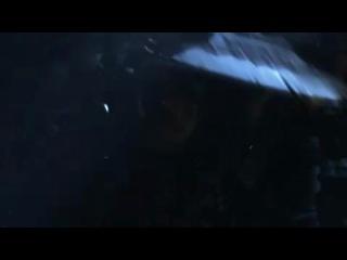 Warhammer AOR - Hand of Doom (Manowar) - AMV