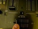 DJ оборудывание PIONEER DJM-400 CDJ-350