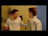 EXTR@ español / Extra на испанском языке, episodio 13 (Boda en el aire)