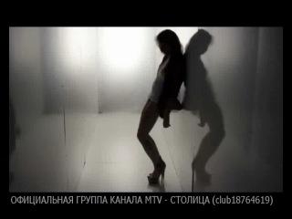 Maratmc vs dan balan vs prodigy - smack my chica bomb