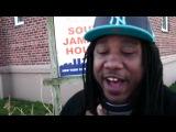 Waka Flocka Flame feat. Wooh Da Kid, Frenchie, YG Hootie, Bo Deal &amp Papa Smurf - Everything Brick Squad