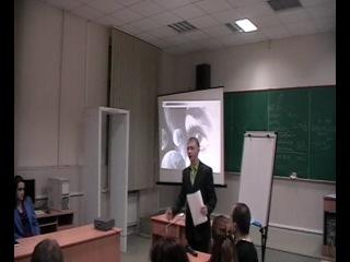 Хаустов Артем Викторович - Бизнес-план: