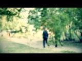 Артем Татищевский ft. Небро - Многоэтажки