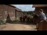 Эмиль из Леннеберги.Клуб Фильмы про мальчишек .Films about boys.W-2 http://vkontakte.ru/club17492669