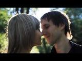 Love Story. До тебя мир был разорван на части...Видеограф: Евгений Мельниченко