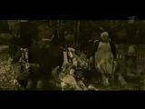 Кино - муравейник(Последняя песня В.Цоя)
