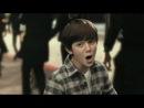 Greyson Chance - Голос шикарен, парниша поет оч круто!