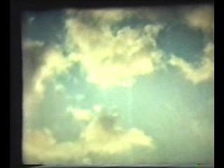 01. Оптические явления в природе