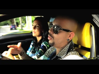 TIMATI ft. P. DIDDY - I'M ON YOU