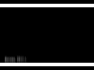 Илья Джепаров ПОЙМИ ЗАБУДЬ И ОТПУТИ 2011 Клип Vkontakte