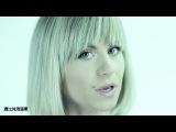 Катя Чехова - Мечтая HD (Промо) [Dub Step]